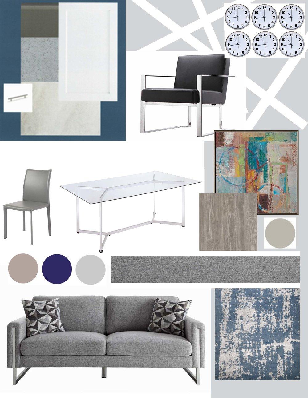 Orlando Interior Design Firms ...