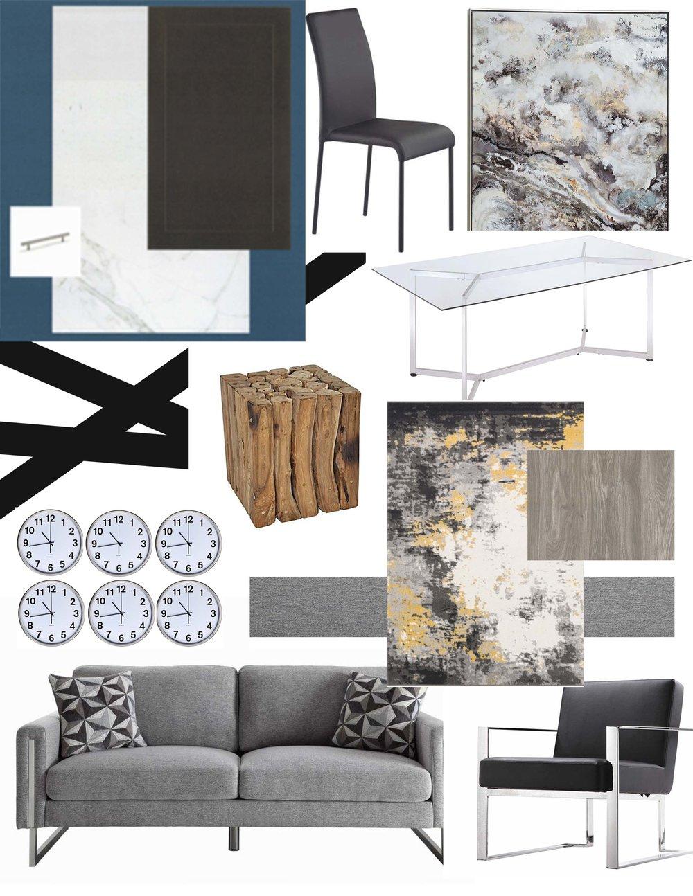 Orlando interior design firms