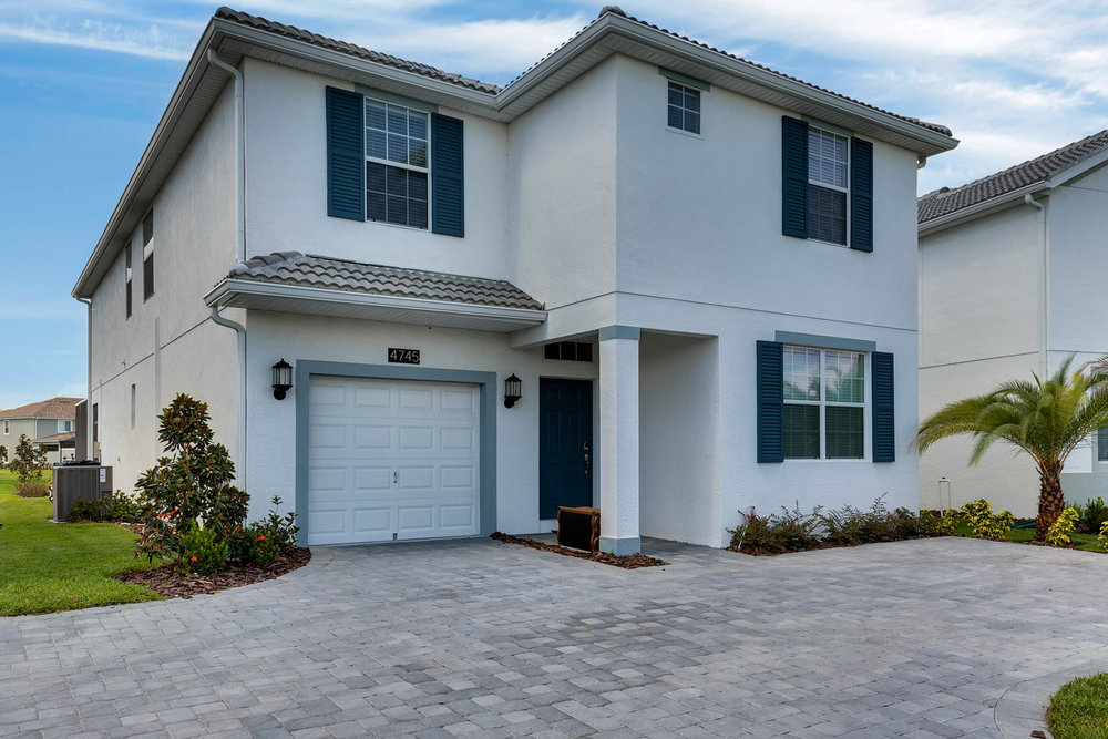 Homes for sale in Orlando