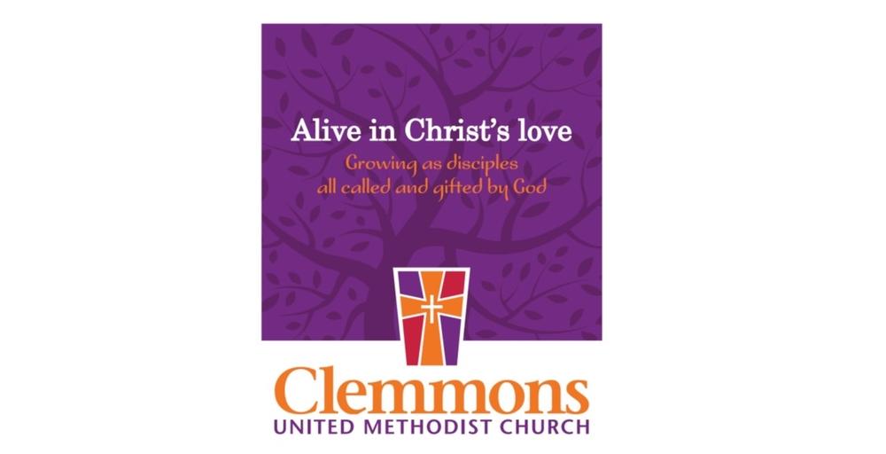 Clemmons UMC Bulletin.jpg
