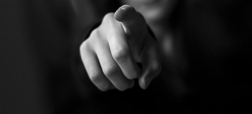 Pointing Finger.jpg