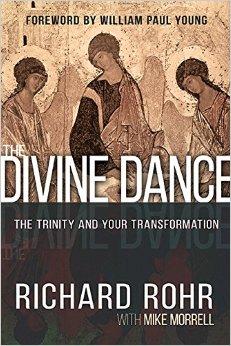 The Divine Dance.jpg