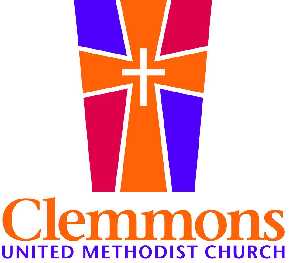ClemmonsUMC_logo4c.jpg