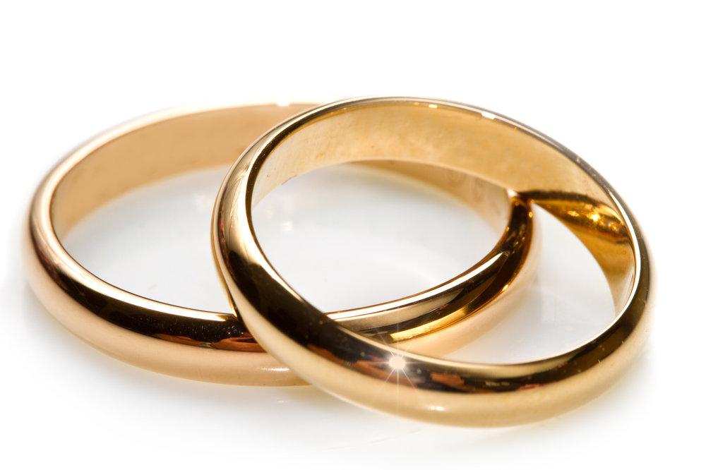 Marriage Rings.jpg