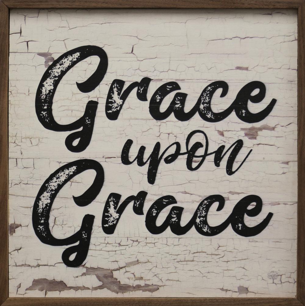 Grace-Upon-Grace.jpg