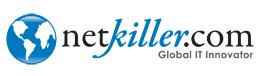 NETKILLER, Inc