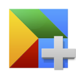 Collavate Google Apps Marketplace