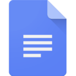 Collavate Google Docs Addon