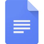 Collavate Google Docs Addon