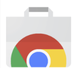 Collavate Chrome Webstore