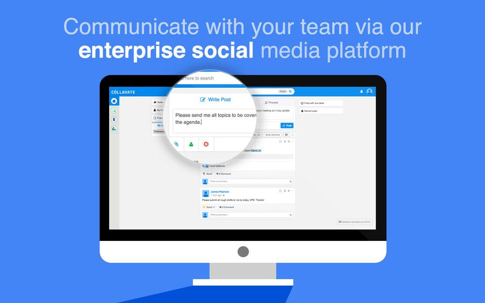 enterprisesocial.jpg