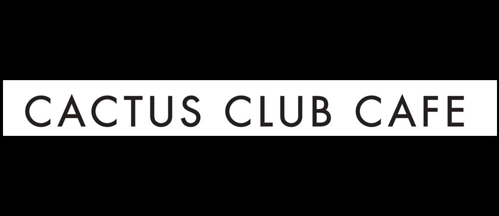 cactusclubcafe.png