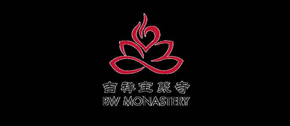 bwmonastery.png