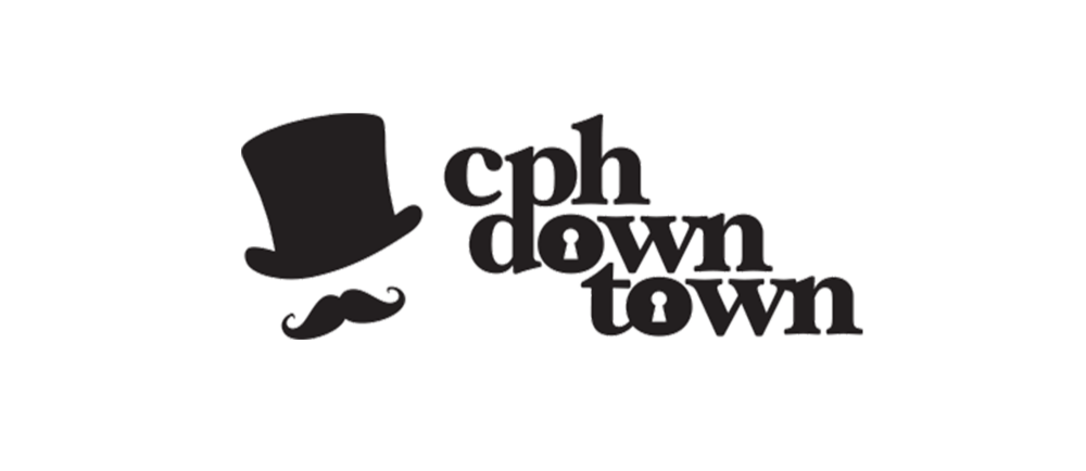 copenhagendowntown.png