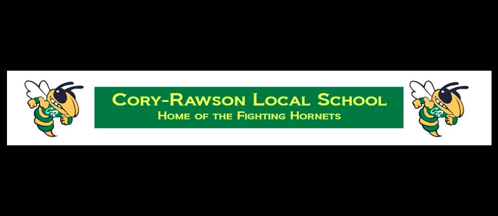 cory-rawson.png