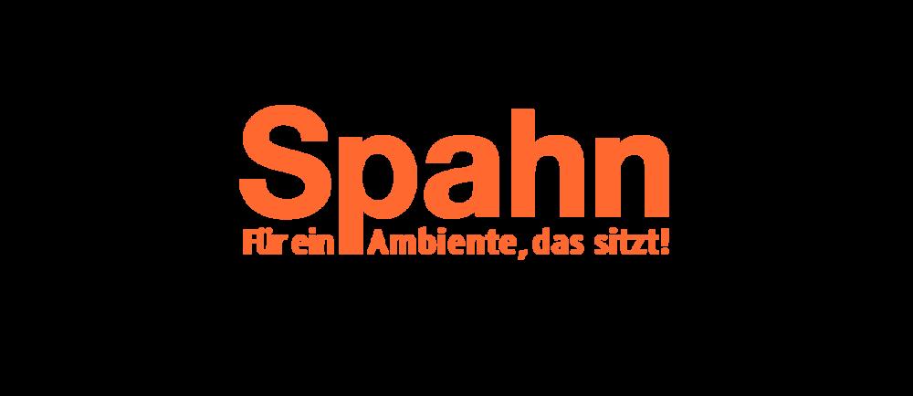 en.spahn.png