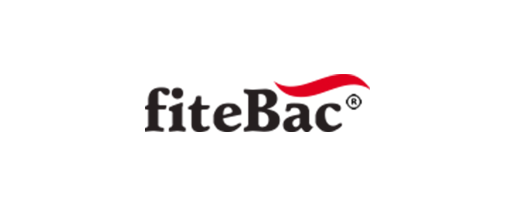 fitebac.png