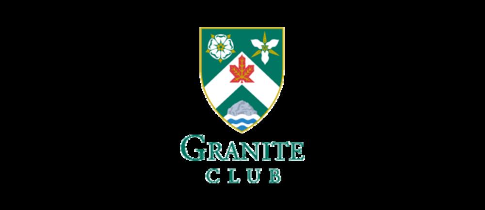 graniteclub.png