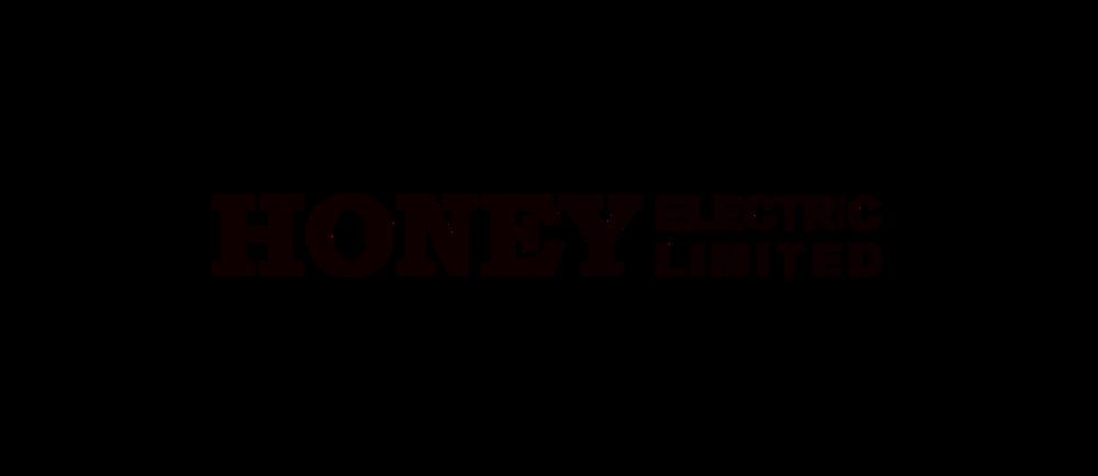 honeyelectric.png