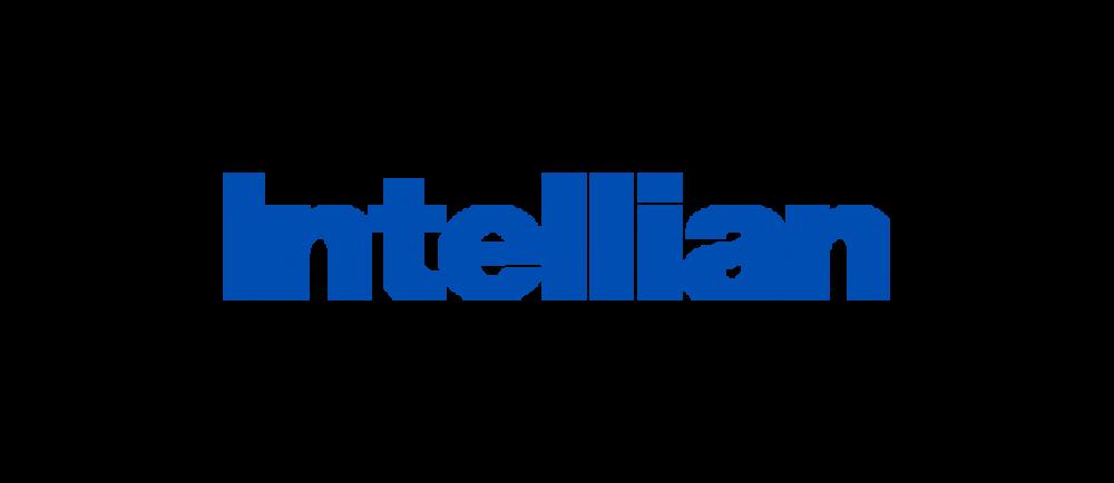 intellian.png