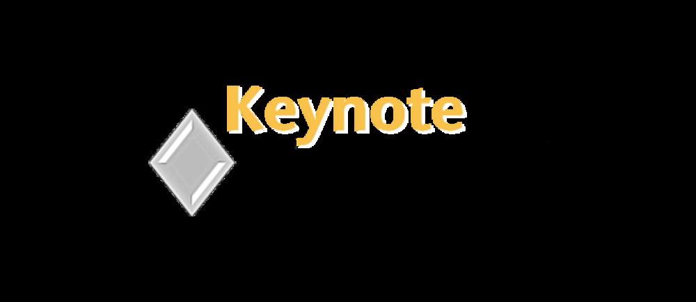 keynotephotonics.png
