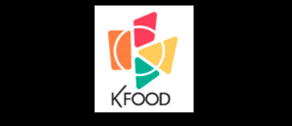 kfoodtrade.png