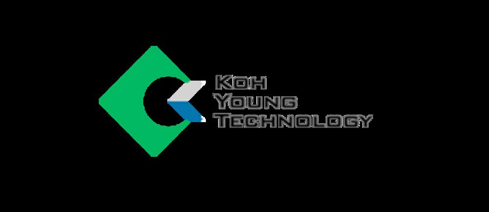 kohyoung.png