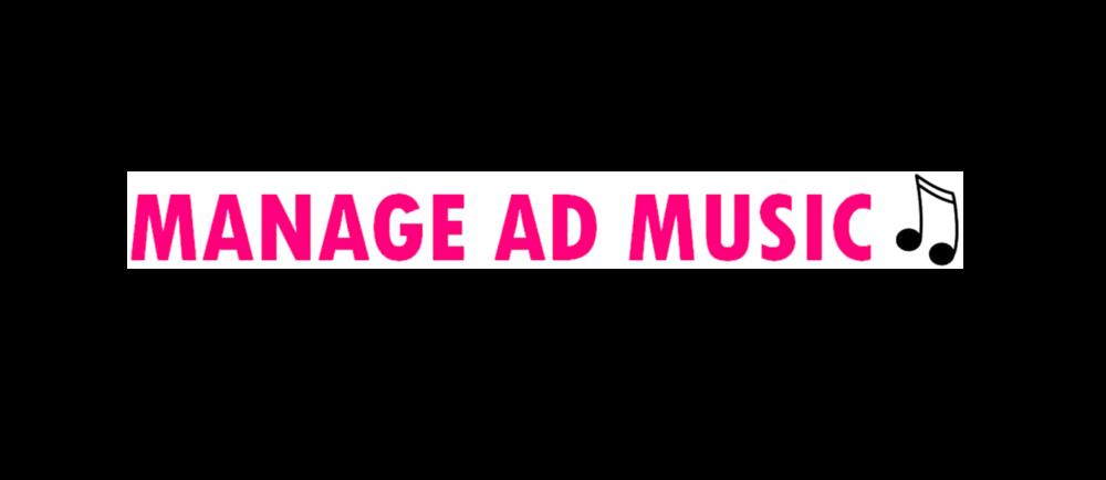 manageadmusic.png