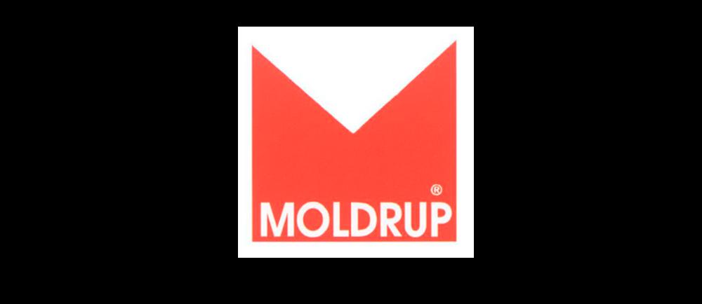 moldrup.png