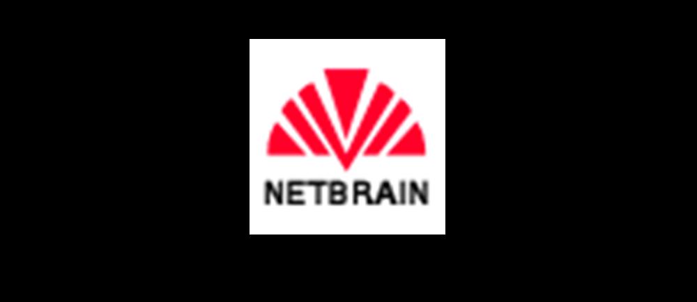 netbrain.png