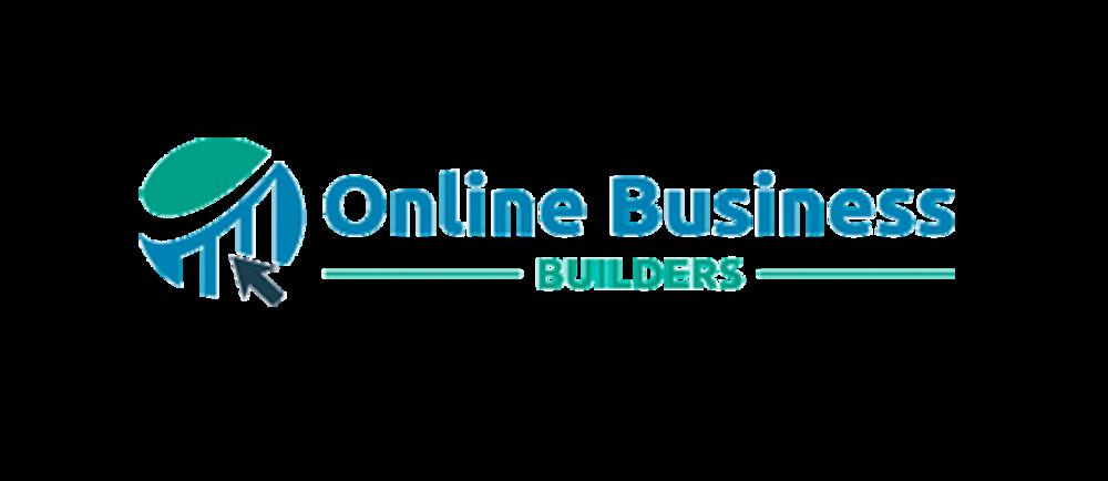 onlinebusinessbuilders.png