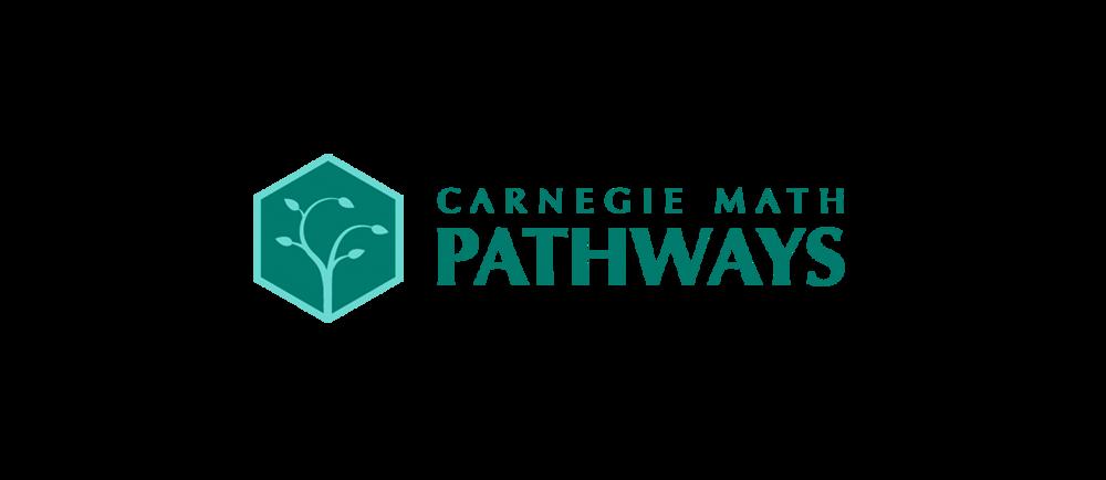 pathways.carnegiehub.png