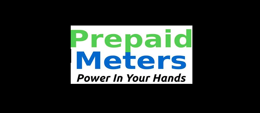 prepaidmeters.png