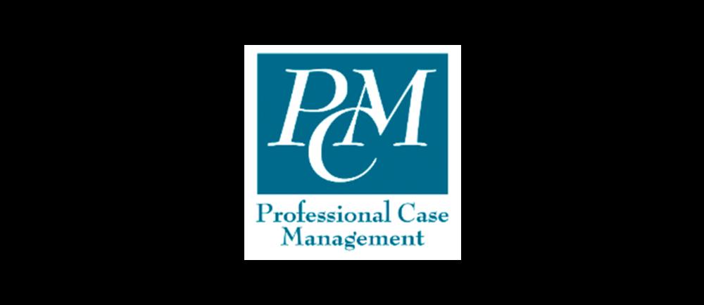 procasemanagement.png