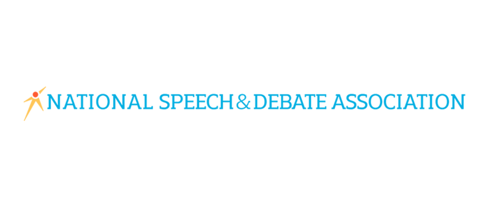 speechanddebate.png