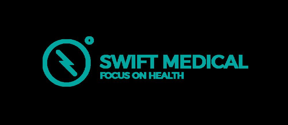 swiftmedical.png