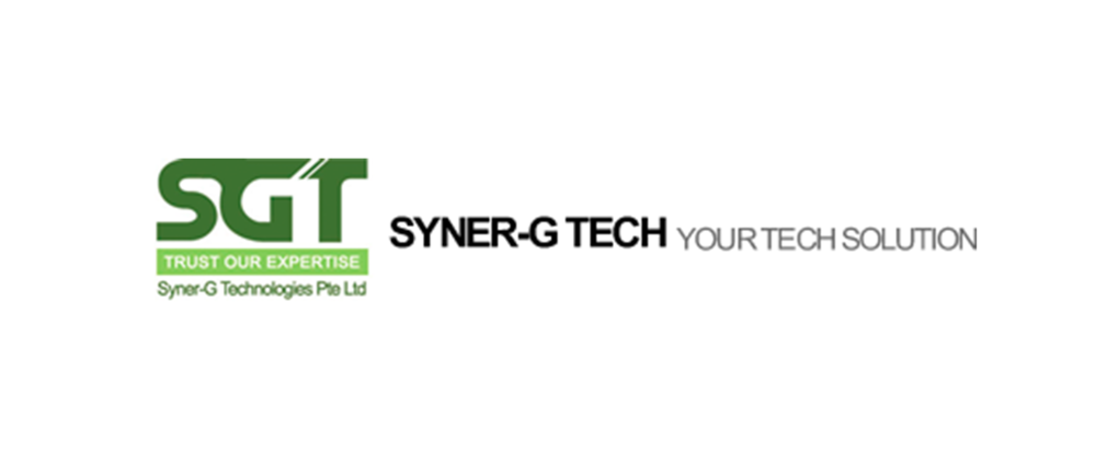 synerg-tech.png