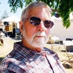 Jeff Jensen - General Contractor