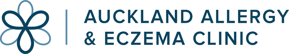 Auckland Allergy & Eczema Clinic