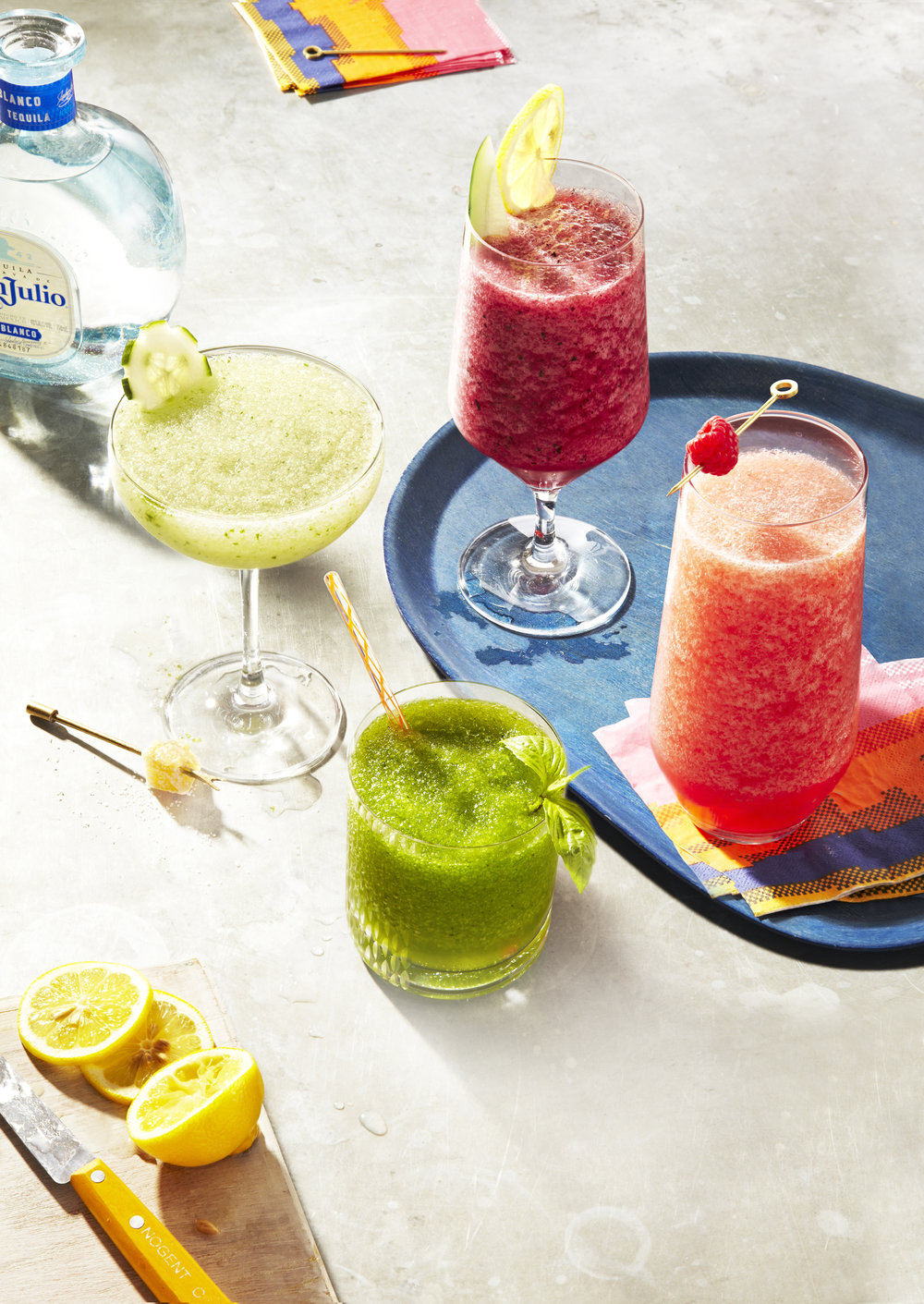 RBK070115BlenderDrinks_010.jpg