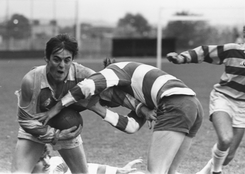1977 Rich Horan action_RugbyI_4.jpg