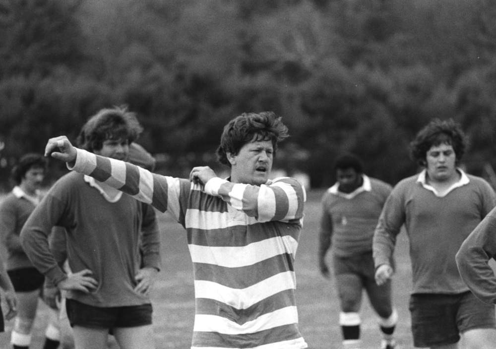 1980 Wally Lutkus shot RugbyI_3.jpg
