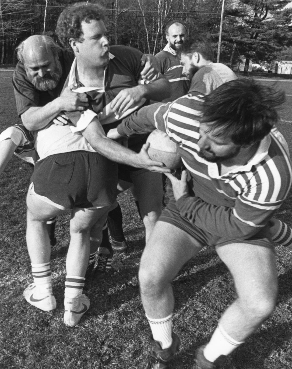 1987 Sept Alumni Shot Boomer_RugbyI_9.jpg