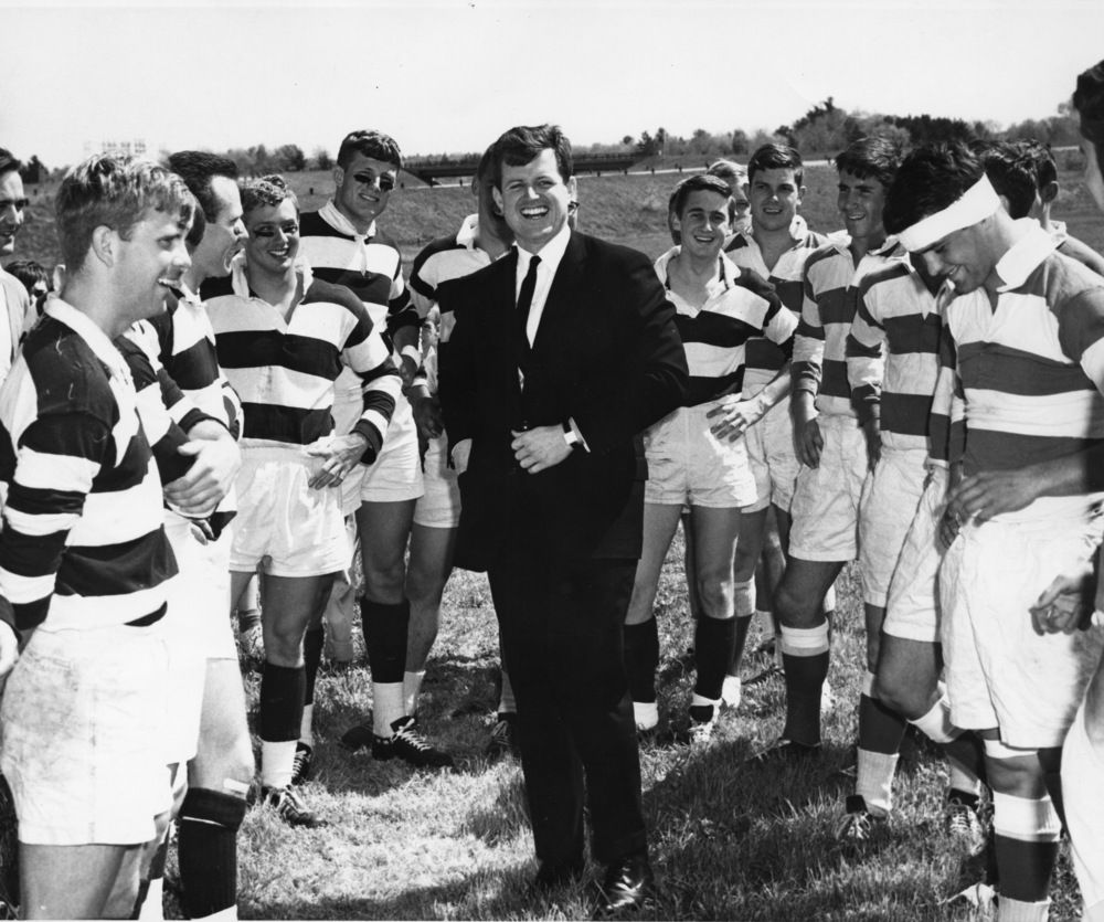 DRFC w Ted Kennedy DO21_2Kennedy1.jpg
