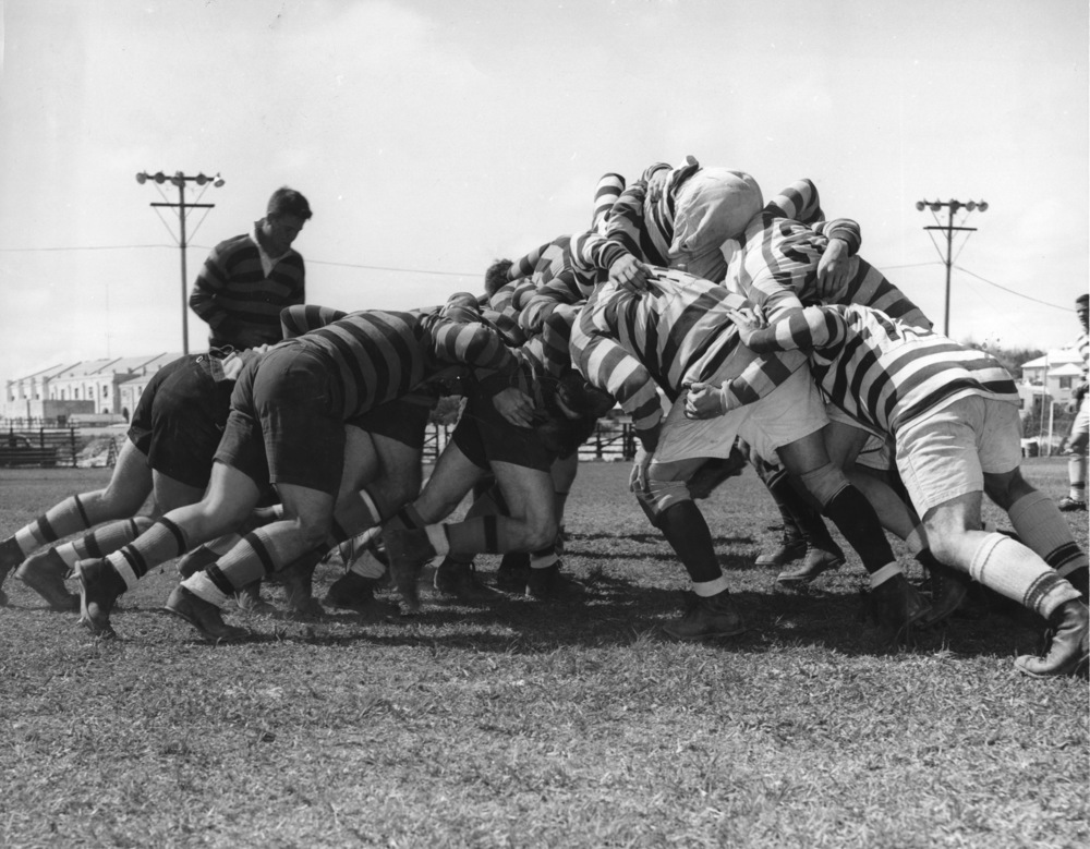 No date_Bermuda Scrum in Air_DO21_2h.jpg