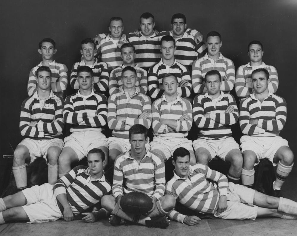 1960_unidentifed team_RugbyI_7.jpg