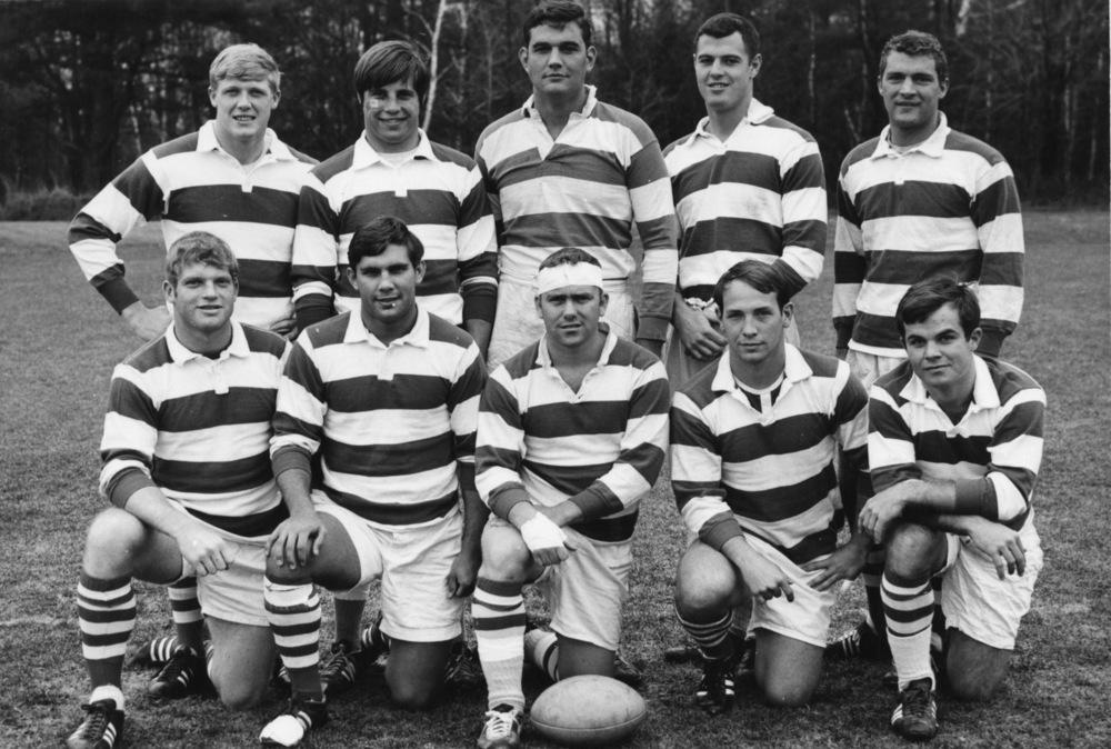 1967 team DO21_2c.jpg