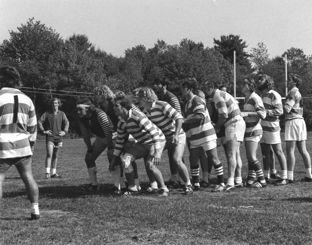1971 Lineout_RugbyI_6.jpg