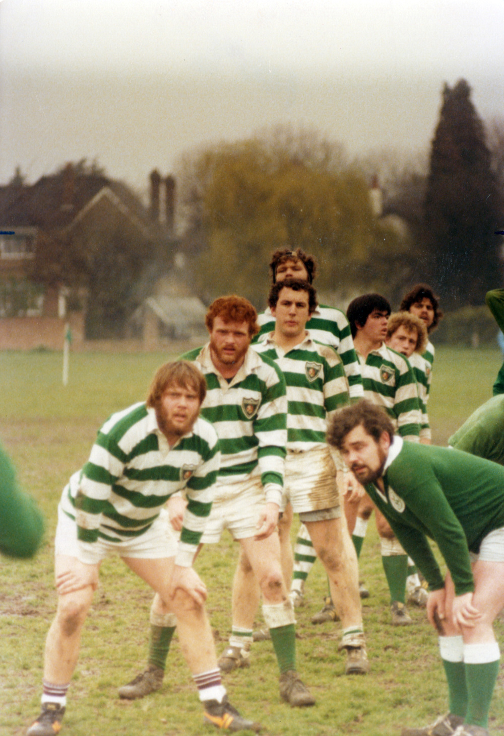 1977 UK tour v London Irish_RugbyII_3.jpg