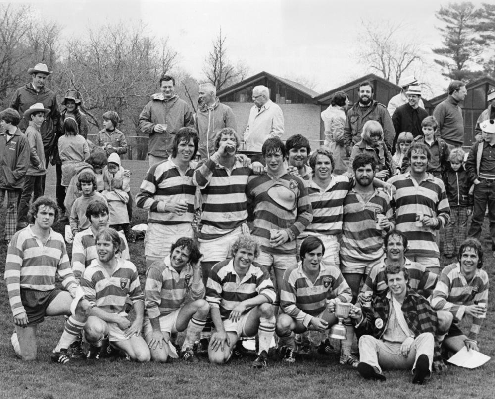 1977?_Ivy Champs_RugbyI_5.jpg
